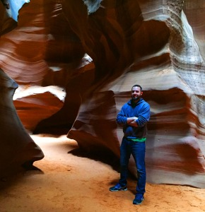 tyson_in_canyon