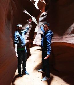 tyson_jason_in_canyon