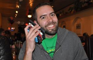 tyson_with_phones
