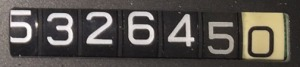 532645