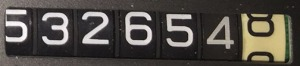 532654