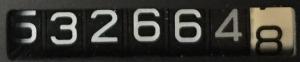 532664