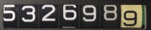 532698