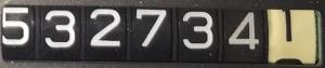 532734