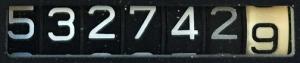 532742