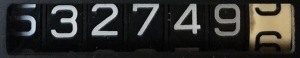 532749
