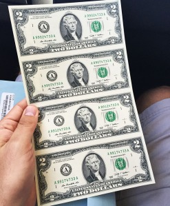 8_dollars