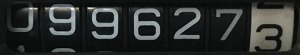 99627