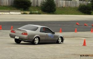 autocross_2