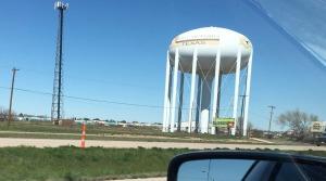 big_spring_water_tank