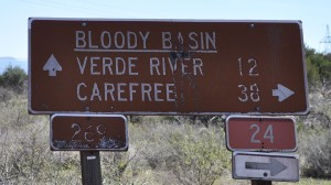 bloody_sign