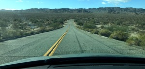 box_canyon_road
