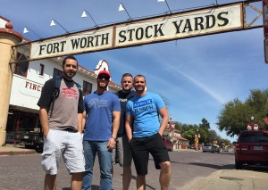 fort_worth_stock_yards