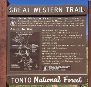great_western_trail