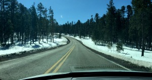 jacob_lake_road