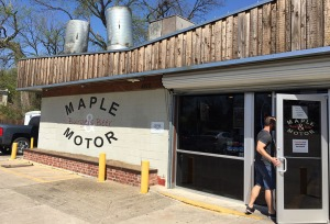 maple_motor