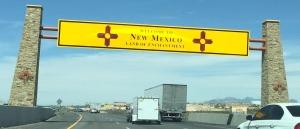 nm_entrance