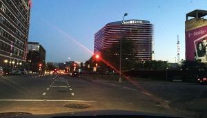 omni_hotel