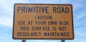 primitive_road