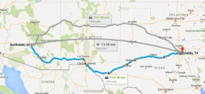 scottsdale_to_dallas