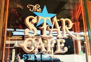 star_cafe