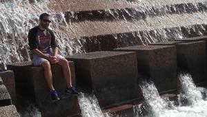 tyson_water_gardens