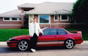 tyson_with_prelude