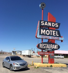 van_horn_sands_motel