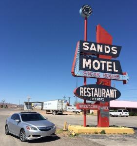 van_horn_sands_motel