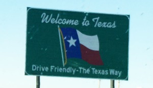 welcome_TX