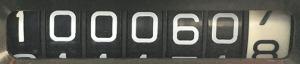 100060