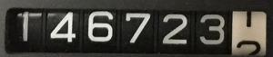 146723
