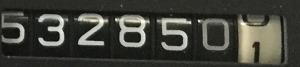 532850