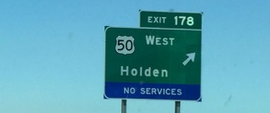 holden_exit
