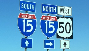 i15_signs