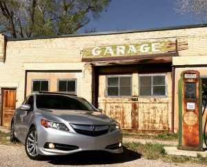 ilx_scipio_garage