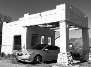 ilx_scipio_gas_station