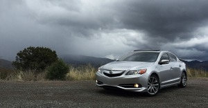 ilx_with_view