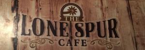 lone_spur_menu