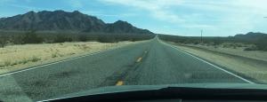 mojave_road