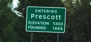 prescott_welcome
