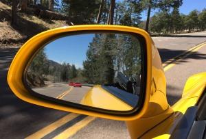 s2k_mirror