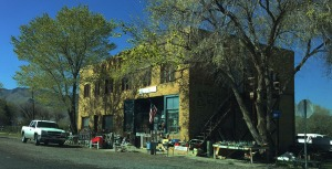 scipio_antique_store