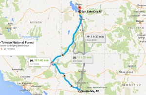 scottsdale_to_slc