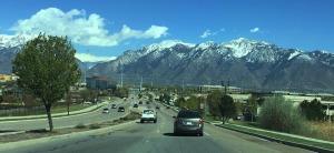 slc_mountains