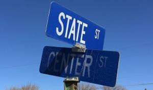 state_center_scipio