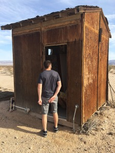 tyson_outhouse