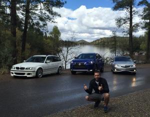 tyson_with_cars