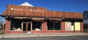 woods_market_holden