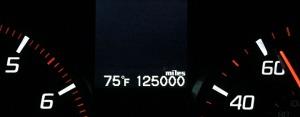 125000